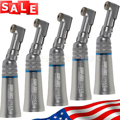 100 PCS Dental Prophy Cup Rubber Polish Brush Polishing Tooth Latch Firm L2