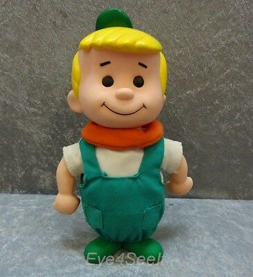 "🌠 Applause ~ The Jetsons ~ 7.5"" Doll ~ Elroy Jetson Doll Figurine ~ COOL! 🌠"