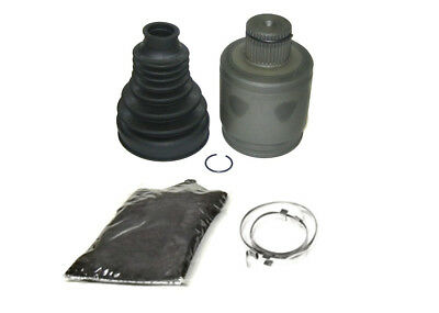 2008 Polaris Sportsman 800 4x4 ATV Rear Axle Inboard CV Joint & Boot Kit