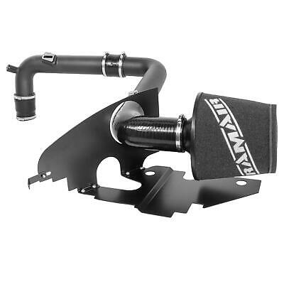Audi A3 & S3 EA113 - 2.0 TFSI RAMAIR Intake Induction Air Filter Hard Pipe Kit