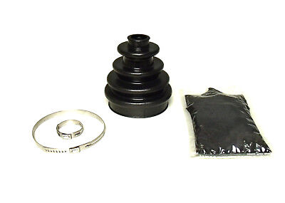 2011-2013 Polaris Ranger 500 4x4 UTV: Rear Axle Inner or Outer CV Boot Kit