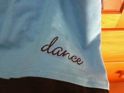 Dance Tops, Tap, Jazz, Hiphop, Main Street Dancer Top, Energetiks Pink T, Ladies