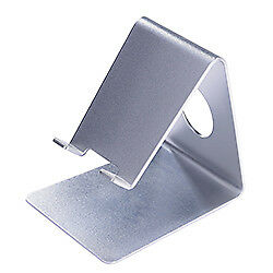 ULTRON mobile stand Universeller Aluminium Stand