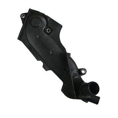 Engine Coolant Thermostat Housing Cover Motorad CH5641