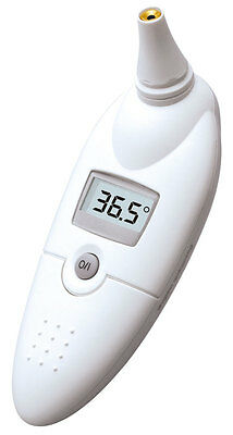 BOSCH + SOHN bosotherm medical Infrarot-Ohrthermometer