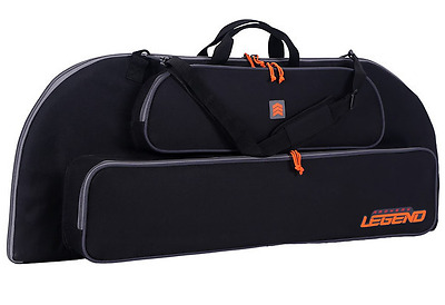 Legend Archery Bow Case Bowarmor 116