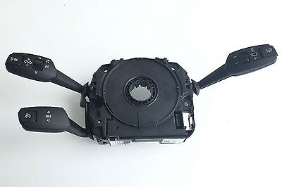 BMW 3 Series E90 E87 Steering Column Switch Cluster Cruise Control Stalk 6962676