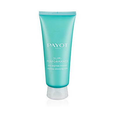 PAYOT SLIM-PERFORMANCE soin express minceur 200ml