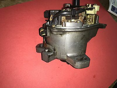 92 93 94 95 Acura Integra 1.8 Ignition Distributor TD-55U