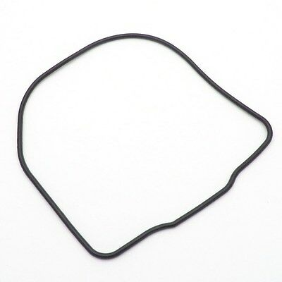 Rubber Valve Cover Gasket for GY6 50-100 139QMB Scooter Sunl Taotao Baja Roketa