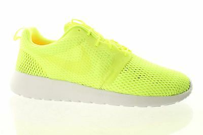 Nike Roshe One Hyp Br 833125-700 Mens Trainers