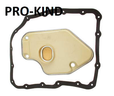 Auto Trans Filter Kit-Pro-King Products FK 248