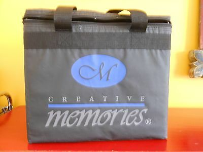 Memory Mate Racking System With Carry Bag
