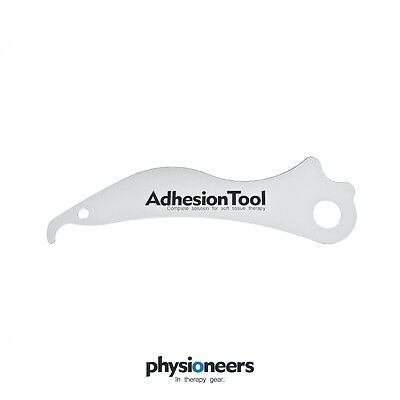 Chiropractic Tool Instrument Set Osteopathic ASTYM GT Graston Technique  Tools