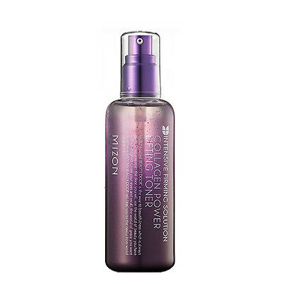 [MIZON]  Collagen Power Lifting Toner 120ml / Korea cosmetic