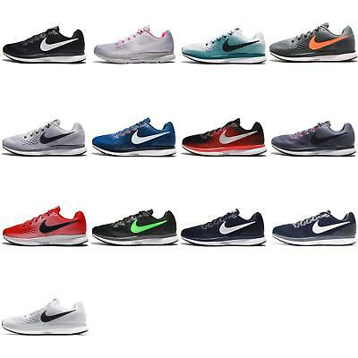 pretty nice 0bfa9 fc63a Nike Air Zoom Pegasus 34 Classic Men Running Shoes Trainers Sneakers Pick 1
