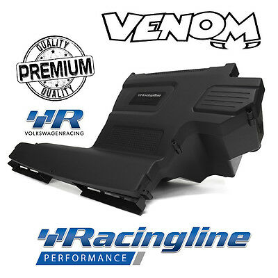 VW Racingline R600 Air Intake/Air Induction Kit - VWR12G7R600