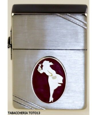 Zippo Windy Vintage Replica 1935 Collection Of The Year 2015 Windy