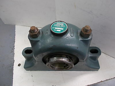 Dodge / Rockwell Automation Pillow Block 066220