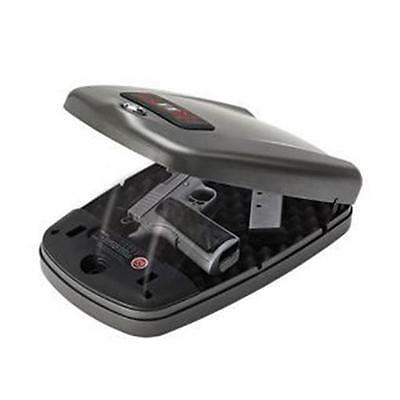 New Authentic Horn Rapid Safe 2700KP XL RFID Model: 98172
