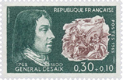 Timbres France Stamp Timbre France Oblitere N° 1562 Enclave Papale De Valreas
