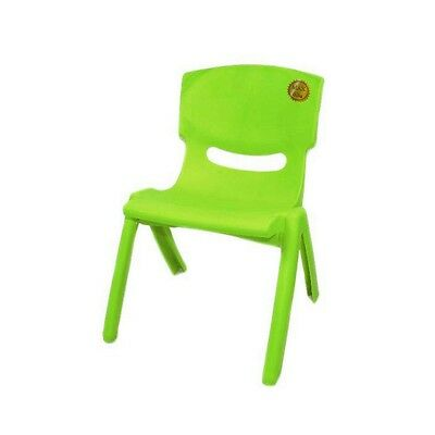 Poltroncine per bambini ikea awesome stunning with for Sedia roberto ikea