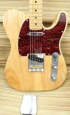 Special PRICE : USA Fender American Telecaster with Case