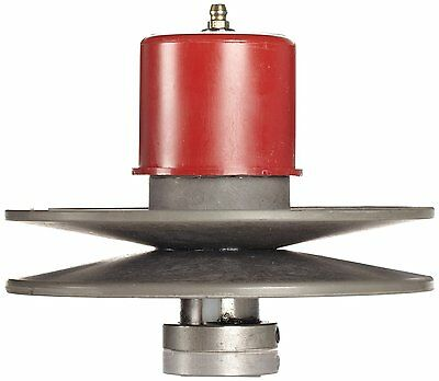 """Lovejoy 260 Variable Speed Pulley 5/8"""" Bore WB series sheave  6"""" OD 27""""LB Torque"""
