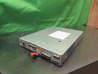 Dell N98MP E02M001 SAS Raid Controller for Storage Array PowerVault MD3200 QTY ~