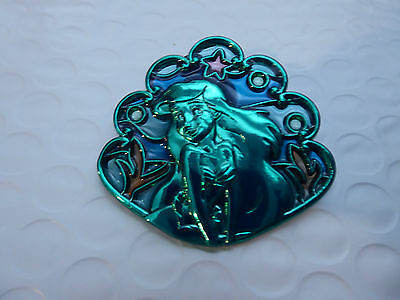 Disney Trading Pins 94198 WDW - Annual Passholder - New Fantasyland Stained Glas