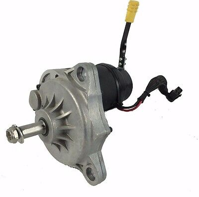 PRIDE Power Wheelchair Drive Motor Gearbox RIGHT SIDE Jazzy Select Elite TSS 300