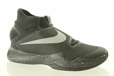 Nike Zoom Hyperrev 2016 820224-001 Mens Boots~Trainers~Basketball~ UK 9 AND 10~