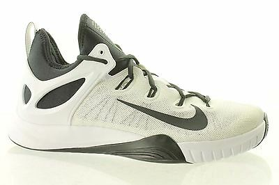 Nike Zoom Hyperrev 2015 705370-100 Mens Boots~Trainers~Basketball