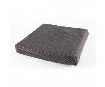2 x Clark Care Pressure Cushions -  45 x 45 6.5cm - New price $89.95 each