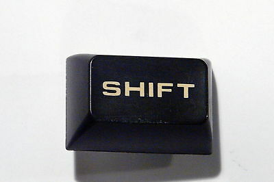 Commodore Pet 8032 Replacement Shift 1 Key Stem Spring Sp9000 Cbm Cleaned Bagsp