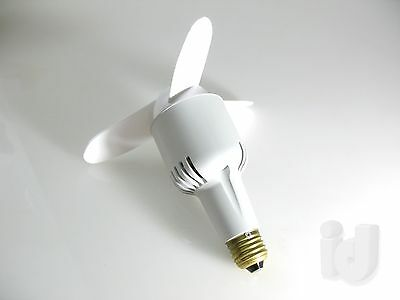 SOFTWIND Design Ventilator Fan Made in Italy ~ 1987 ...