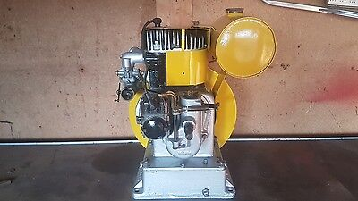 ** Price Drop **  Petter AS stationary engine