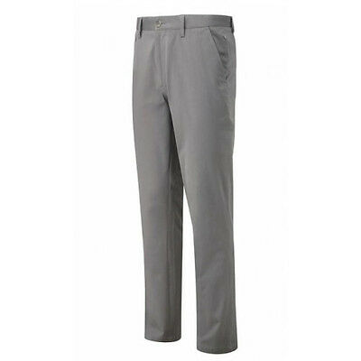"""Ping Mens Dean Golf Trousers / Only £24.99 / SIzes up to 44"""" Waist"""