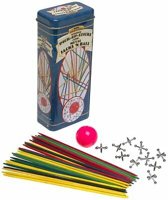 Pick Up Sticks and Jacks Bundle