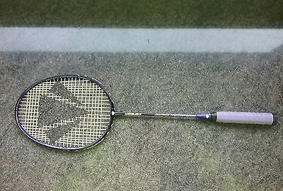 Carlton Airblade Power Badminton Racquet  Racket