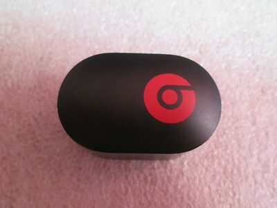 Genuine Charger Adapter for Beats by Dr. Dre pill 2.0 Bluetooth Wireless Speaker