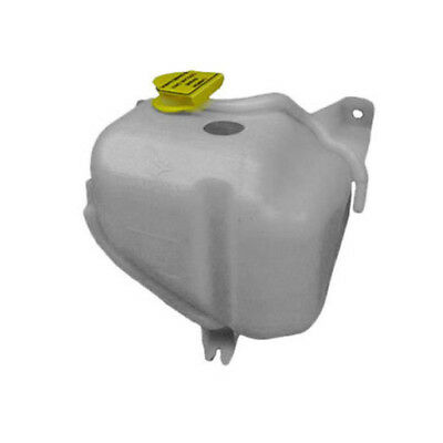 98-04 Rodeo Passport Coolant Recovery Reservoir Overflow Bottle Expansion Tank
