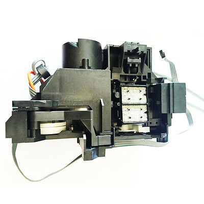 Epson SureColor Cap Station Ink Pump Assembly for R3000 SC-600 608 A3+ Printer