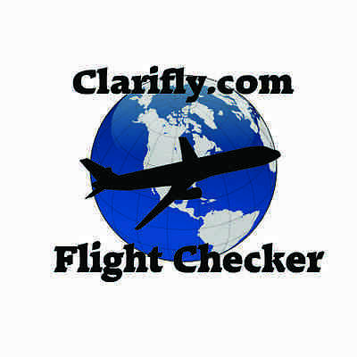 Premium Domain Name Clarifly.com For Sale!!