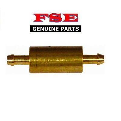 Fse Vacuum Advance Anti Pulse Ignition Distributor Valve Apv001