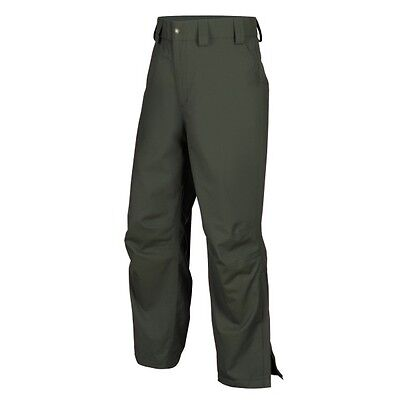 musto waterproof Clay Shooting over trouser 2xl - 38 inch