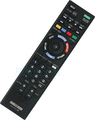 NEW LCD TV Remote Control RM-YD103 For SONY Bravia Wholesale High Quality