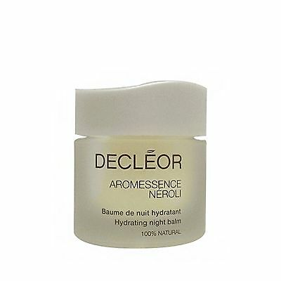 Decleor Hydrating Neroli Balm 15ml