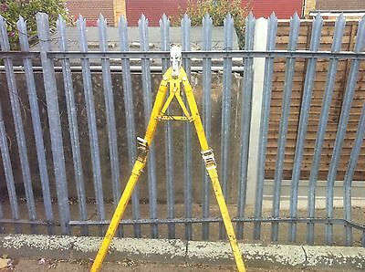 A Frame Tow Frame Heavy Duty Van Towing Frame