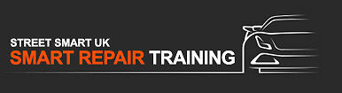 Smart Repair Training  5 Day Intensive 1 to 1 Paint and Alloy Course